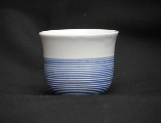 Tea Cup X 6
